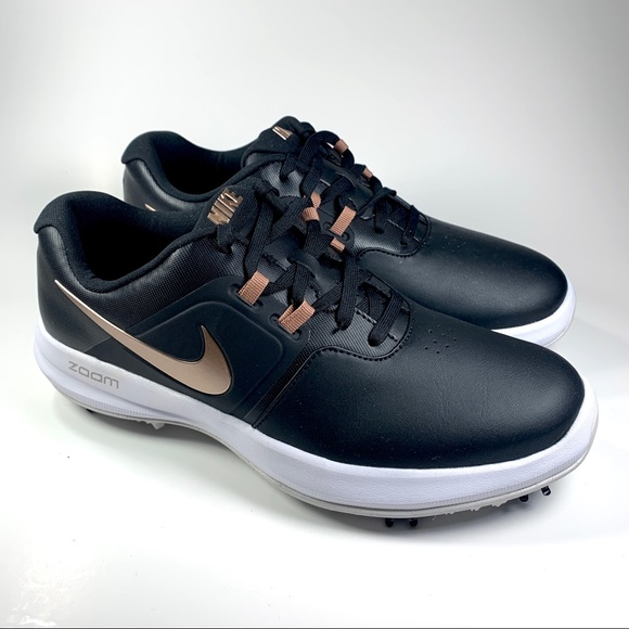Nike Shoes | Womens Air Zoom Victory